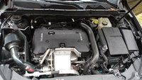 Picture of 2014 Chevrolet Malibu LTZ2
