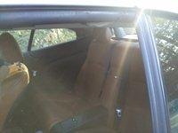 Picture of 2012 Lexus IS C 250C