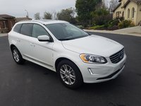 Picture of 2016 Volvo XC60 T5