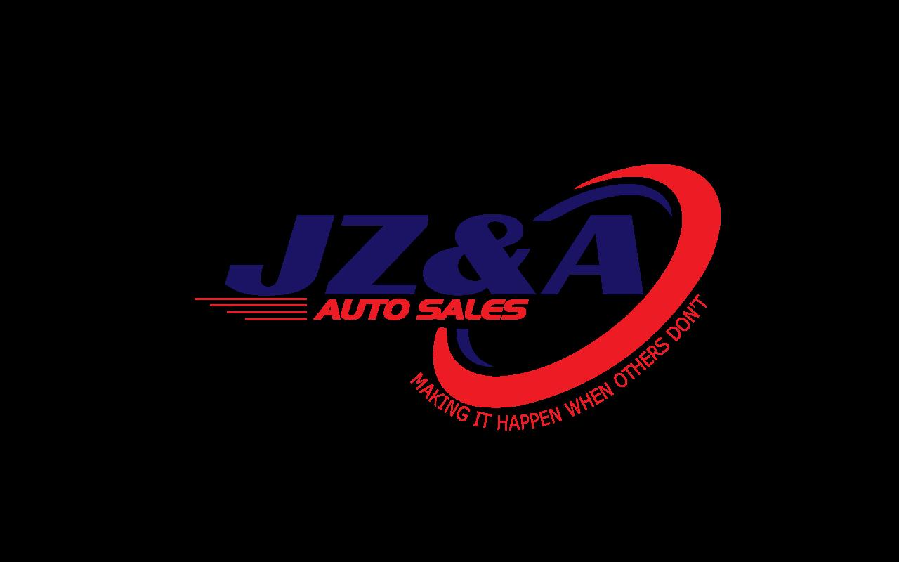 Jz Amp A Auto Sales York Sc Read Consumer Reviews Browse