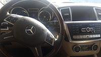 Picture of 2013 Mercedes-Benz GL-Class GL 550