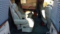 Picture of 1999 Chevrolet Express G1500 Passenger Van, interior
