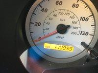 Picture of 2004 Toyota RAV4 Base