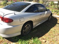 Picture of 2005 Chevrolet Cavalier LS Coupe