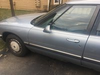 Picture of 1996 Buick LeSabre Custom, exterior