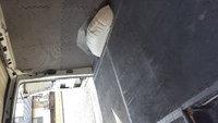 Picture of 2005 Chevrolet Express Cargo 3 Dr G1500 Cargo Van