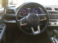 Picture of 2016 Subaru Outback 3.6R Limited