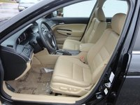 Picture of 1999 Audi A3 2.0T Wagon FWD, interior, gallery_worthy