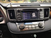 Picture of 2015 Toyota RAV4 XLE