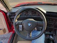 Picture of 1989 BMW M3 M3evo, interior