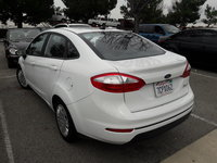 Picture of 2014 Ford Fiesta S