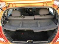 Picture of 2006 Chevrolet Aveo LS Hatchback