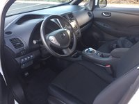 Picture of 2013 Nissan Leaf S