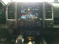 Picture of 2016 Ford F-150 XLT