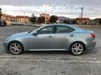 Picture of 2006 Lexus IS 250 RWD