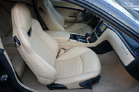Picture of 2013 Maserati GranTurismo Sport