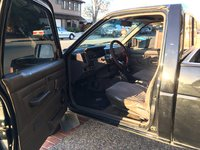 Picture of 1991 Nissan Pickup 2 Dr STD 4WD Standard Cab SB