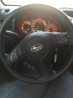 Picture of 2013 Subaru Impreza WRX Limited Hatchback