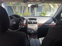 Picture of 2012 Mitsubishi Galant ES