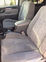 Picture of 2005 GMC Envoy 4 Dr SLE SUV