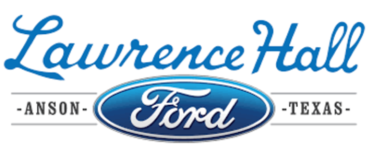 Lawrence Hall Anson >> Lawrence Hall Ford - Anson, TX: Read Consumer reviews, Browse Used and New Cars for Sale