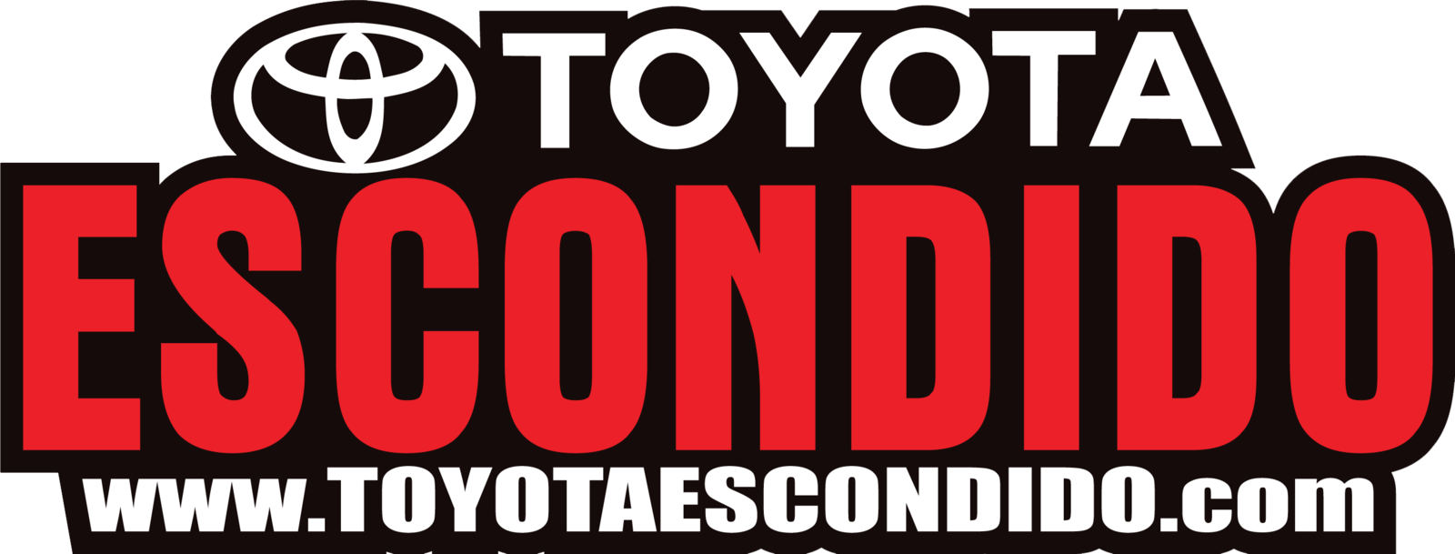Toyota Of Escondido   Escondido, CA: Read Consumer Reviews, Browse Used And  New Cars For Sale