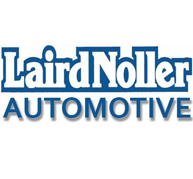 Laird Noller Hyundai of Lawrence - Lawrence, KS: Read Consumer ...