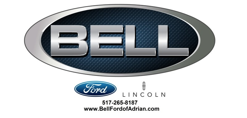 Bell Ford - Adrian, MI: Read Consumer reviews, Browse Used and New ...