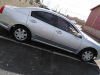 Picture of 2004 Mitsubishi Galant ES
