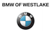 BMW of Westlake logo