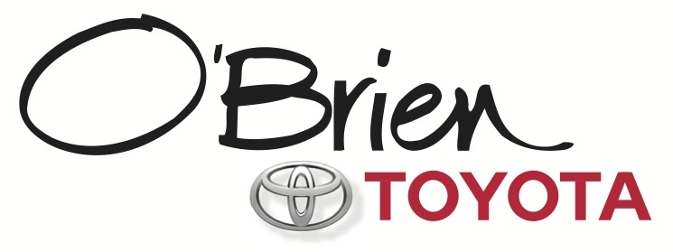 Ou0027Brien Toyota   Indianapolis, IN: Read Consumer Reviews, Browse Used And  New Cars For Sale