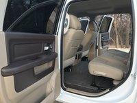 Picture of 2012 Ram 3500 SLT Mega Cab 6.3 ft. Bed DRW 4WD