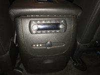 Picture of 2013 Chevrolet Tahoe LTZ 4WD