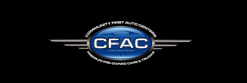 Chehalis Auto Center >> Community First Auto Center Chehalis Wa Read Consumer