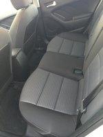 Picture of 2017 Kia Forte S, interior
