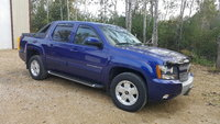 Picture of 2010 Chevrolet Avalanche LT 4WD