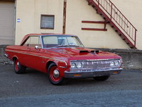 Picture of 1964 Plymouth Belvedere, exterior