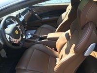 Picture of 2016 Ferrari FF GT AWD, interior