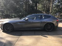 Picture of 2016 Ferrari FF GT AWD, exterior, gallery_worthy