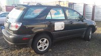 Picture of 2001 Lexus RX 300 Base AWD