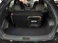 Picture of 2015 Subaru WRX STI Base