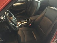Picture of 2013 BMW X1 xDrive28i AWD, interior, gallery_worthy