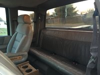 Picture of 1992 GMC Sierra C/K 1500, interior, gallery_worthy