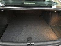 Picture of 2015 Volkswagen Passat S