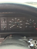 Picture of 1993 Ford Explorer 2 Dr Sport SUV, interior