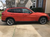 Picture of 2015 BMW X1 xDrive35i