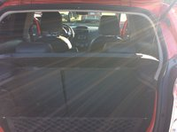Picture of 2014 Chevrolet Spark LS, interior