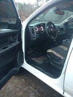 Picture of 2015 Ram 2500 Tradesman Crew Cab 4WD