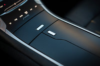 Picture of 2016 Lincoln MKZ FWD
