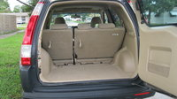 Picture of 2006 Honda CR-V EX AWD
